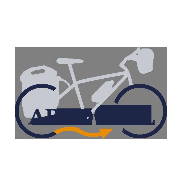 CartoCyclo - ID